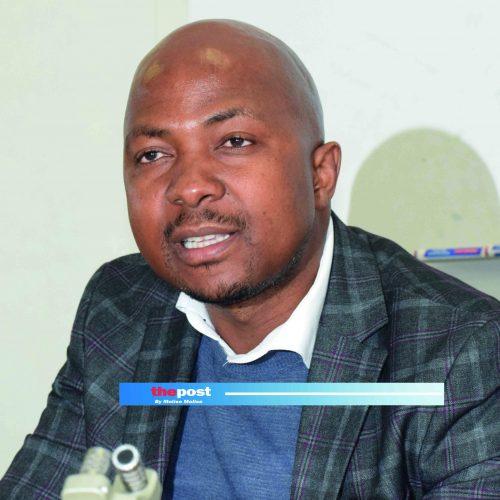 Health sector strike ends