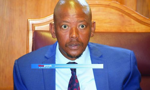 New law to ease extradition process