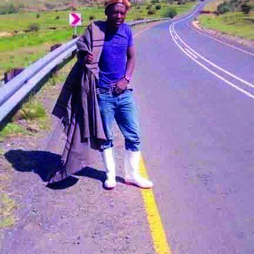 Patlotsa's road to fame