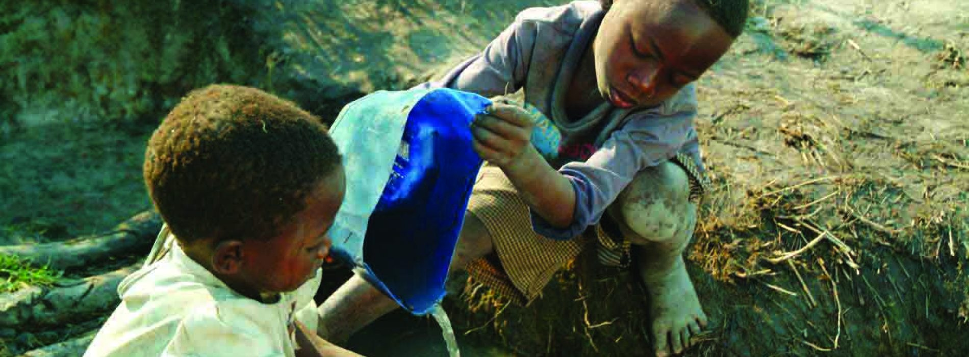 Epidemics and social change