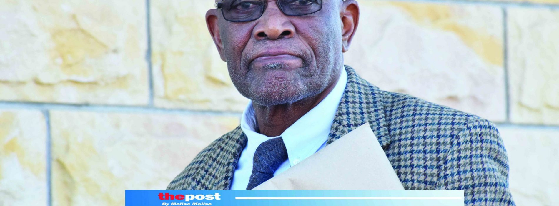 Blow for PM as Phoofolo wins case