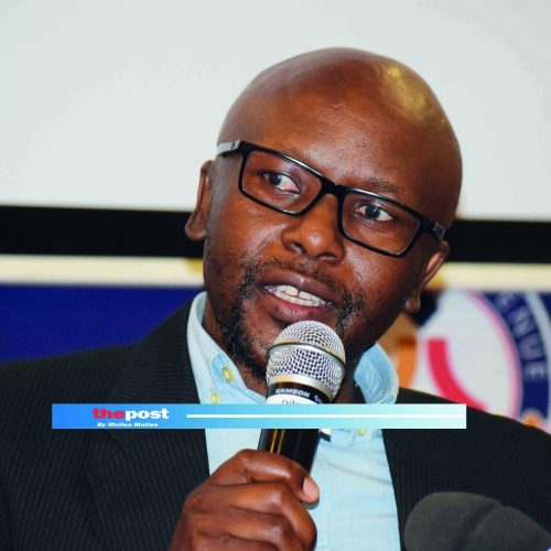 LRA offers rental relief to taxpayers