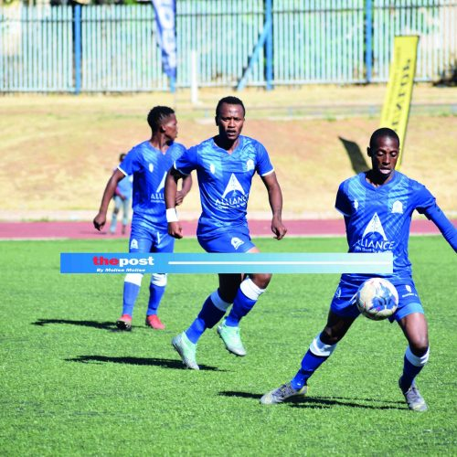 Clubs baffled by Matlama's stance
