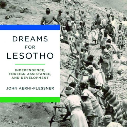 Dreams for Lesotho