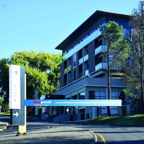 Mpilo Boutique shuts doors