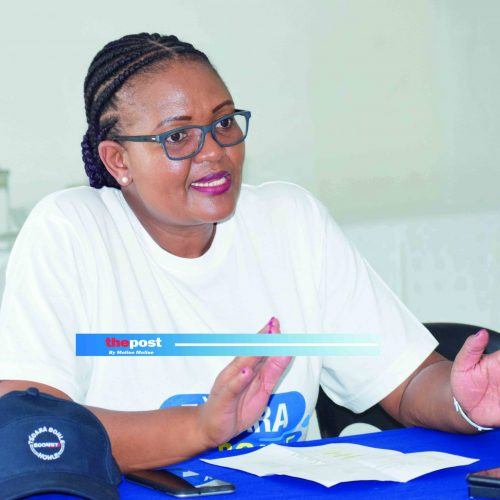 Econet pumps M800 000 into rugby