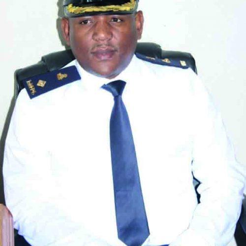 Crack team to probe violent robberies