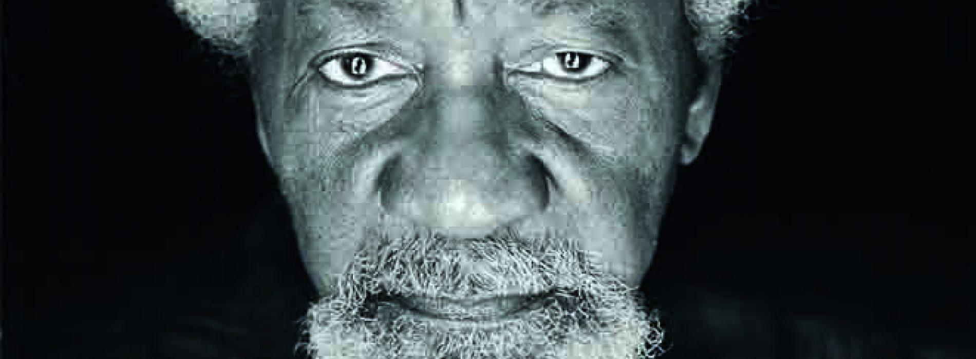 Soyinka at 86 – Part 1