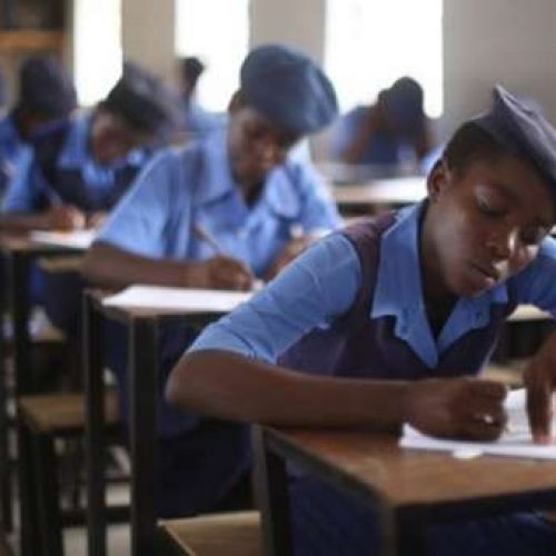 Overhaul education system