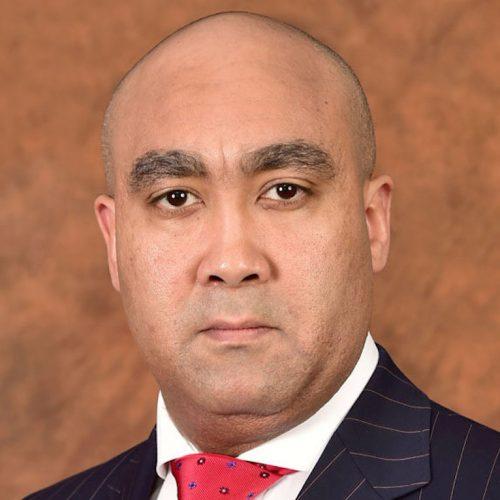 Kamoli wants prosecutor out
