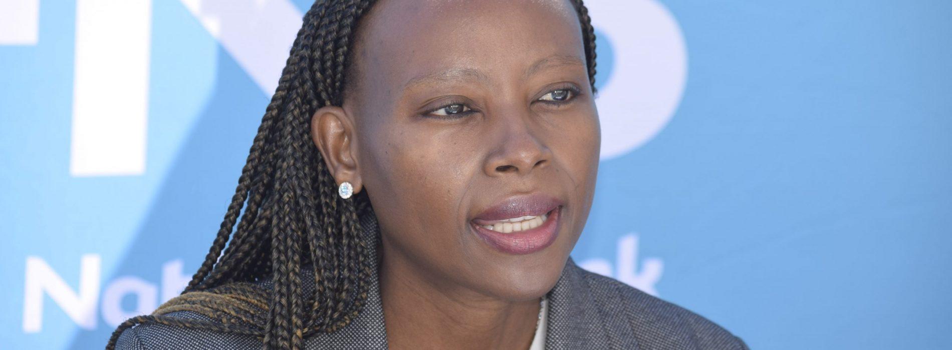 FNB Lesotho launches E-commerce platform