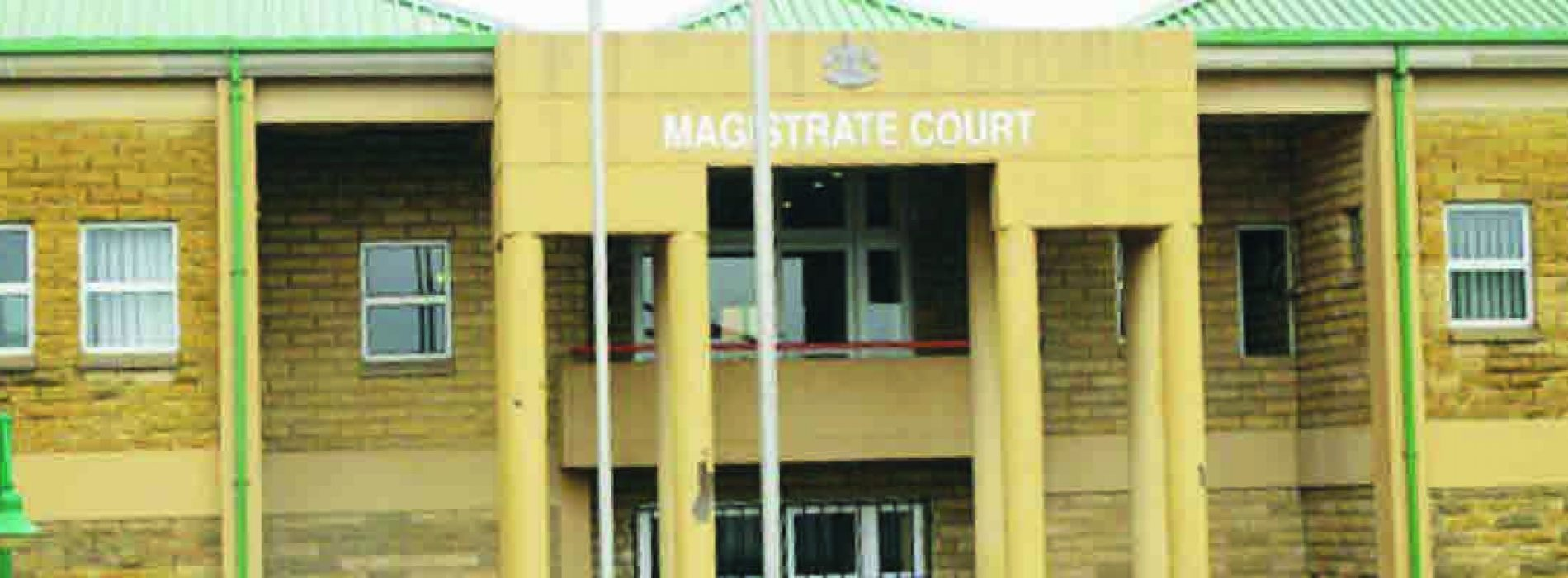 Soldier in trouble over abduction plot
