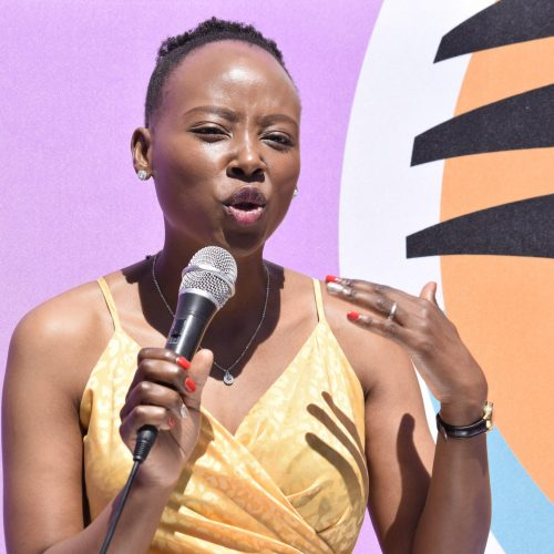 FNB launches dynamic brand campaign